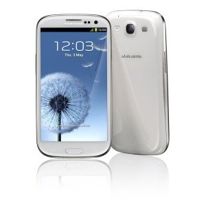 Samsung Galaxy S III – The Smartphone We Love!