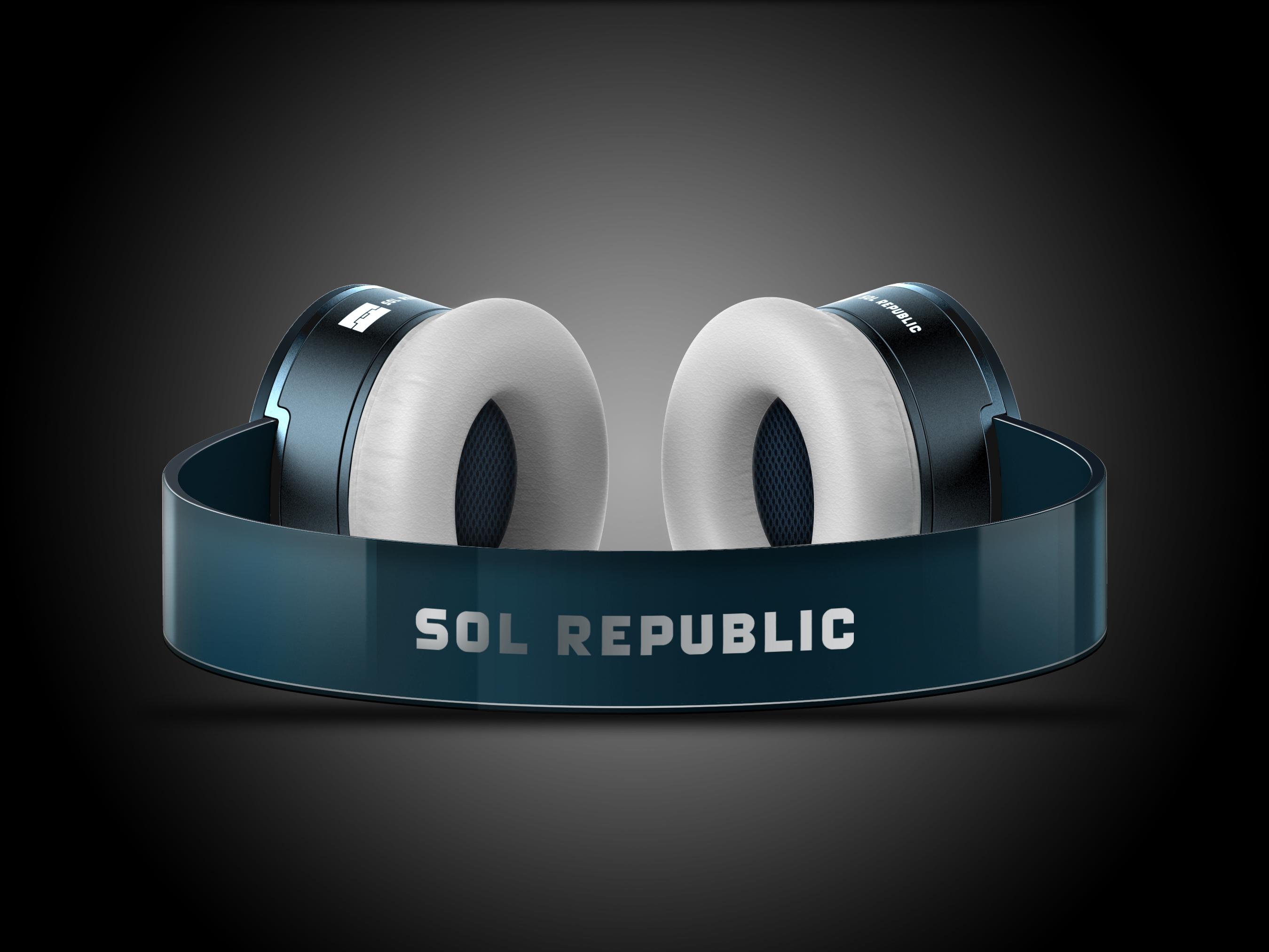 SOL_Tracks120614_Ultra_TopBand