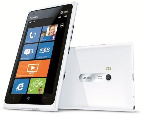 white-nokia-lumia-900