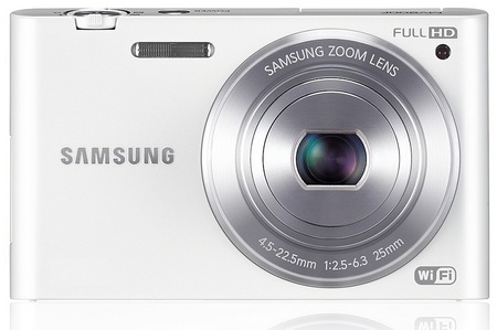 Samsung-MultiView-MV900F-White