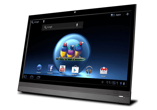 ViewSonic-VSD220-Smart-Display