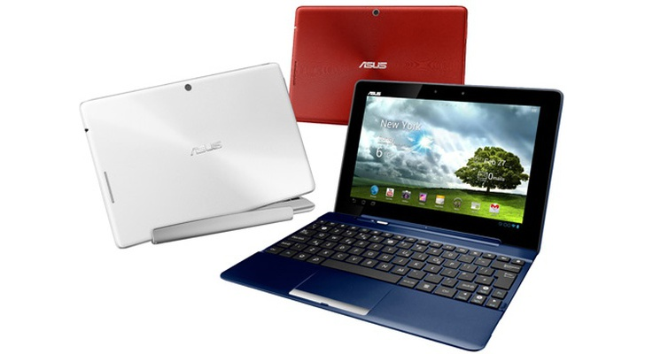 ASUS-Transformer-Pad-TF300TL-with-LTE-Coming-Soon