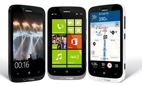 Nokia_Lumia_822