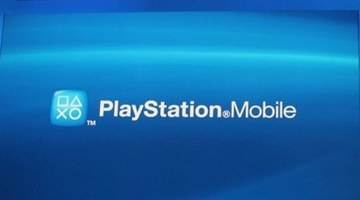 PlayStation Mobile TWL