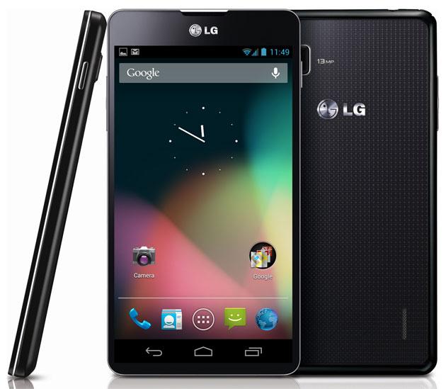 lg-optimusnexus-n-630