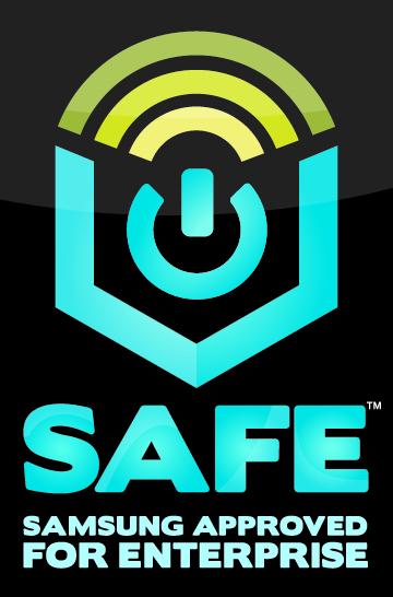 SAFE_FULL-COLOR