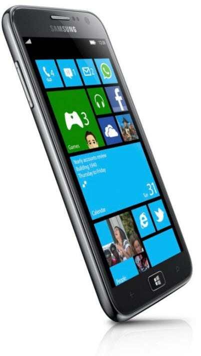 Samsung-ATIV-S-Windows-8-Phone