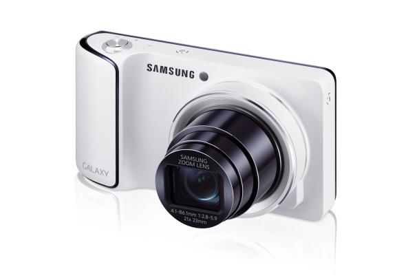 galaxy-camera-11403185