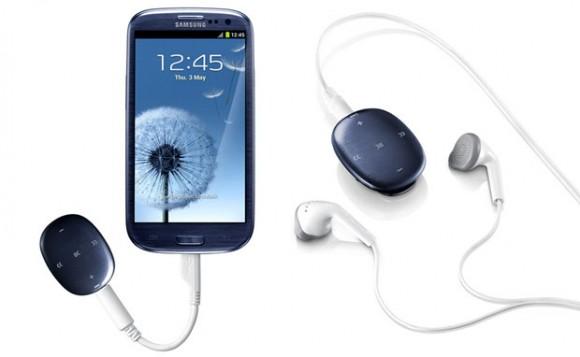 Samsung-Muse-1