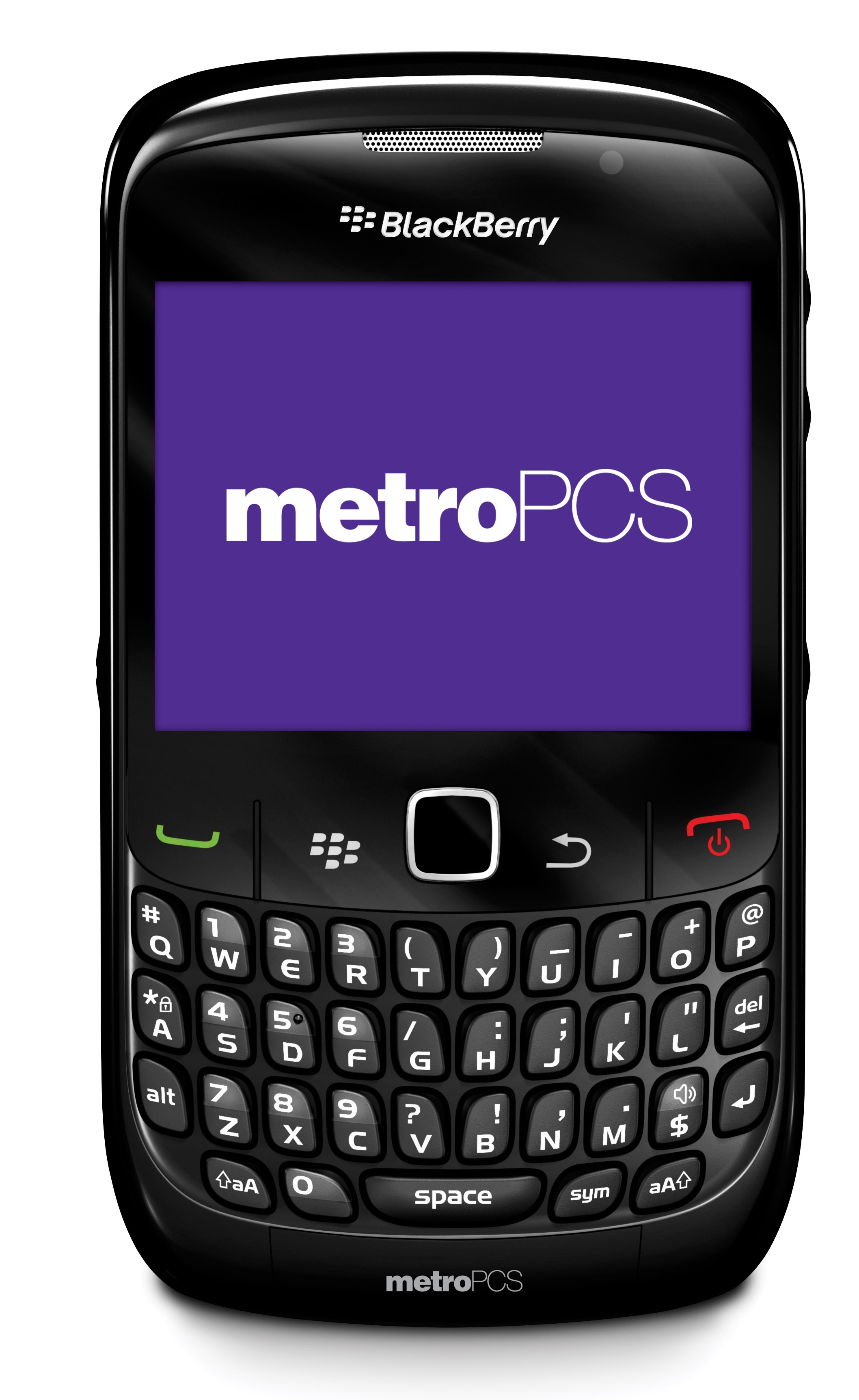 10 Great Prepaid/No Contract Phones