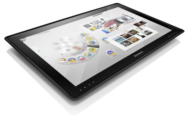 Gadget Show Lenovo Coffee Table Tablet.JPEG-033af