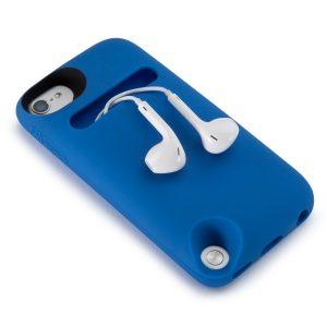 Kanga Case ipod touch - Analie Cruz