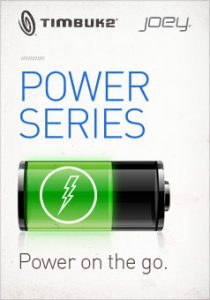 promo_power timbuk2