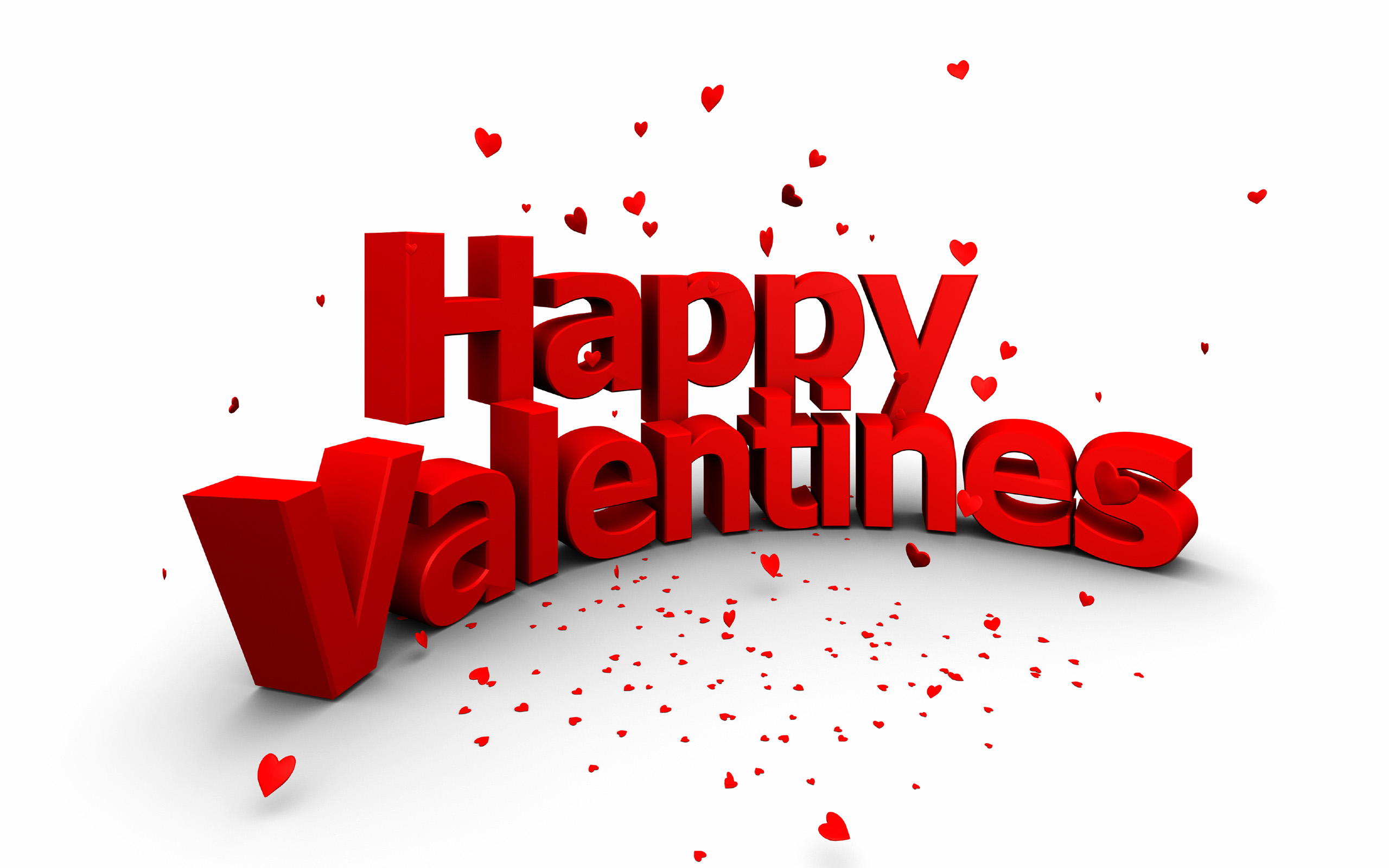 Valentine S Day 2013 A Few Ideas To Gift Yourself