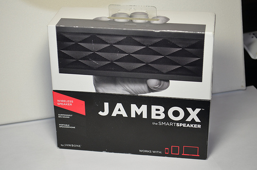 jawbone-jambox-review-bluetooth-speakers