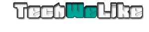 TechWeLike