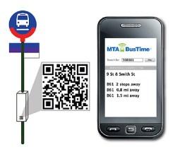 BusTimeB61_scanIt