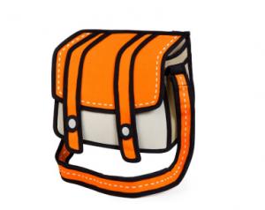 jump-from-paper-messenger-bag