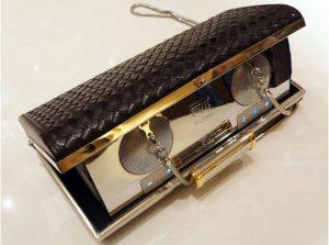 rebecca-minkoff-clutch-speakers-