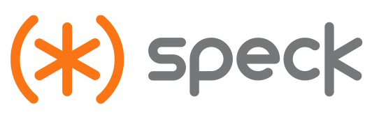 Speck Products Logo