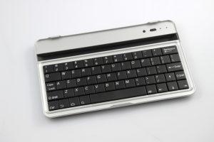 bluetooth nexus 7 keyboard
