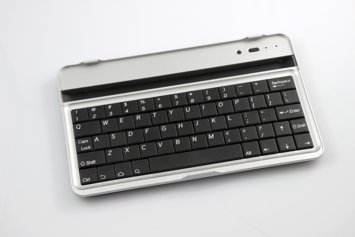 bluetooth keyboard for nexus 7 tablet and mean-spirited