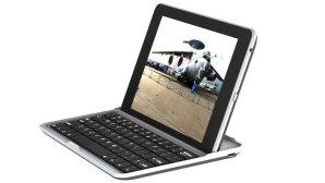 keyboard for Nexus 7