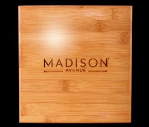 Madison-Avenue-2