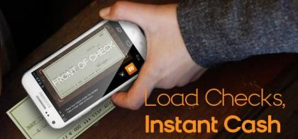 Boost Mobile Wallet - Quick Check Feature - Load Cash