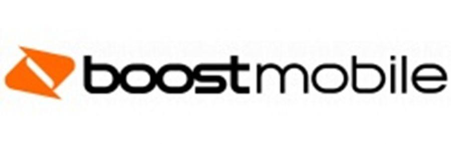 Boost-Mobile-Warp_LTE-Analie-Cruz-Tech-Blogger-Banner