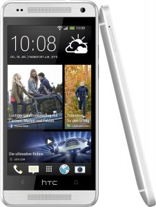 HTC One Mini3