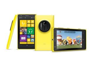 Lumia1020Main