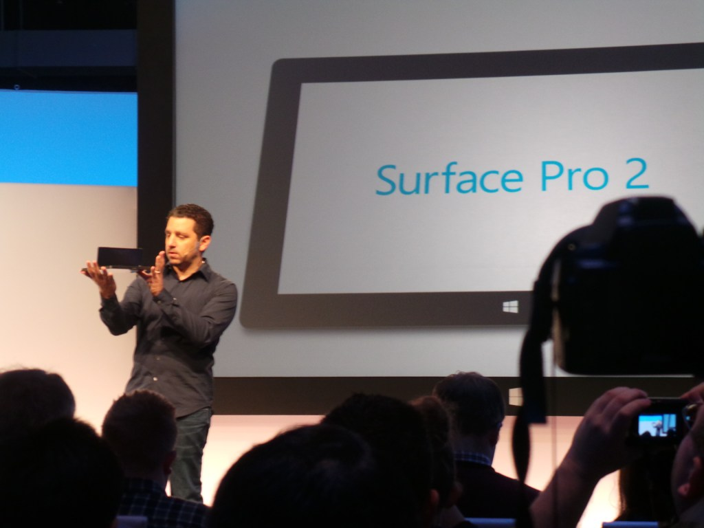 Microsoft=Surface2-Surface-Pro-2-Covers (2)