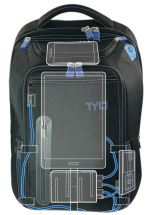 TYLT-Energi+-Backpack-Energy-Analie-outline