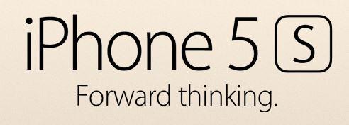 Tech We Like - Apple iPhone 5S Price Pricing - Analie