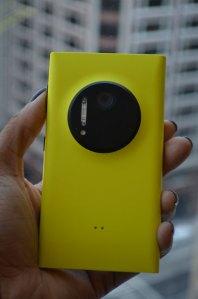 nokia-1020-fashion-windows-phone