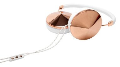 Frends-Taylor-Headphones-rose-gold-headphones-for-her-gift-guide-2013