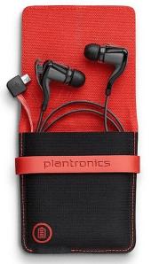Plantronics-BackBeat-Go-2-wireless-stereo-bluetooth-headphones-for-her