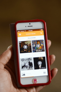 google-play-music-iphone-app1