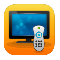 Apps for the Holidays AT&T Drive Mode - AT&T U-Verse App - ATT