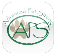 Apps for the Holidays AT&T Drive Mode - Advanced Pet Sitting App iOS