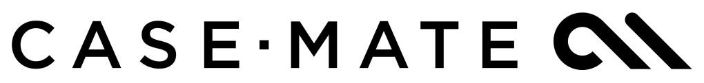 Case-Mate Logo Phone Accessories