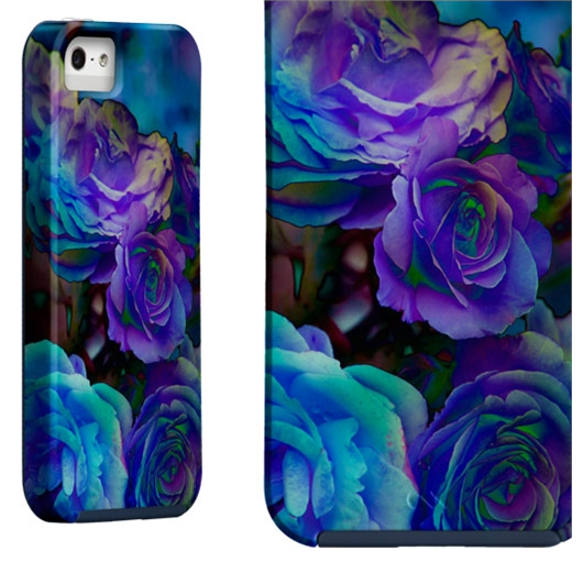 Case-Mate-iPhone-5-5S-Amy-Sia-Case-Review-enlarged-view