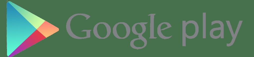 Google Play Store Logo - Samsung Galaxy Note 3