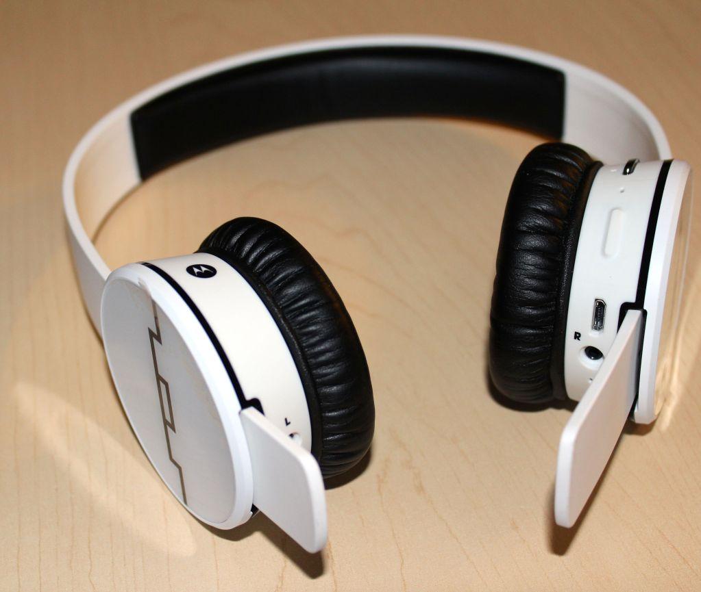 Sol Republic x Motorola Tracks Air Headphones Review - Analie Cruz - Tech WE Like - Bottom