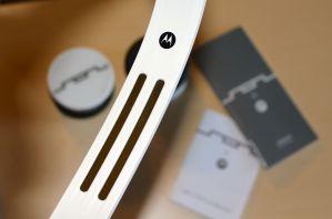 Sol Republic x Motorola Tracks Air Headphones Review - Analie Cruz - Tech WE Like -Headband Transmitter Motorola Logo 1