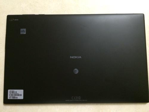 nokia-lumia-2.jpg