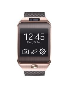 Samsung Gear 2 Smartwatch - Tech We Like - Analie - Cruz-gold 1