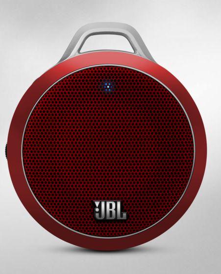 Valentine Day Gifts-Headphones-Tech-We-Like-Analie-JBL-Micro-Wireless-Speaker