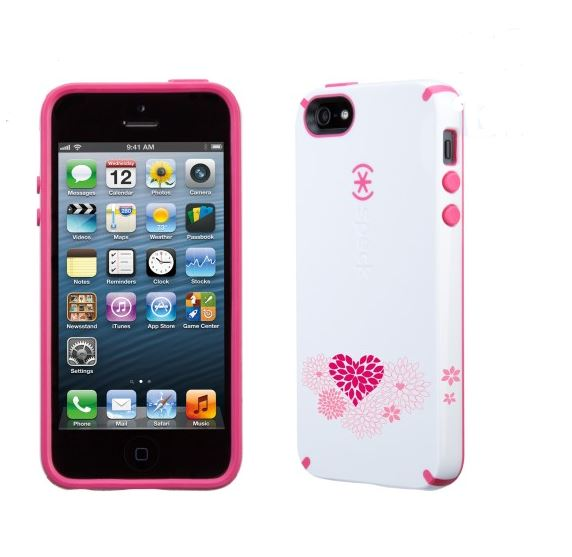 Valentine's Day Gifts-Hearts-iPhone-5-Tech-We-Like-Analie-Speck-Products-Valentines-Day-CandyShell-Case